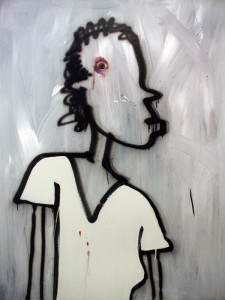 spray-portrait-four-drips
